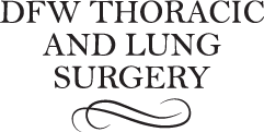 DFW Thoracic and Lung Surgery